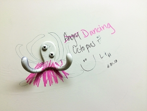 Drunk_Octopi_Website_04
